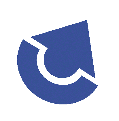 cadence chemical logo